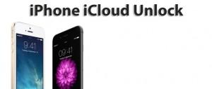 Unlock iCloud Activation Lock In Bangladesh
