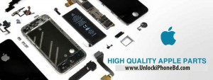 Buy iPhone Parts From Bangladesh