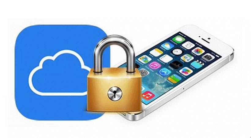 Unlock iCloud Activation Lock for iPhone in Bangladesh
