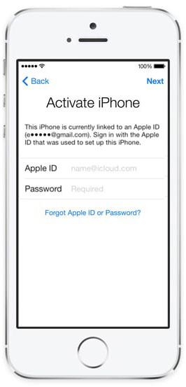 Unlock iCloud activation lock in Bangladesh - UnlockiPhoneBD com