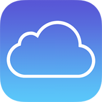 remove iCloud account
